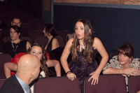 7870 Oscars Night on Vashon 2011