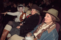 7871 Oscars Night on Vashon 2011