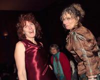 7878 Oscars Night on Vashon 2011