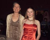 7881 Oscars Night on Vashon 2011