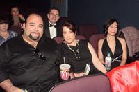 7882 Oscars Night on Vashon 2011