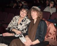 7887 Oscars Night on Vashon 2011