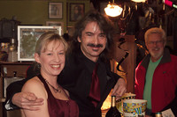 7896 Oscars Night on Vashon 2011