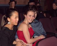 7902 Oscars Night on Vashon 2011