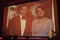 7922 Oscars Night on Vashon 2011