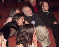 7937 Oscars Night on Vashon 2011
