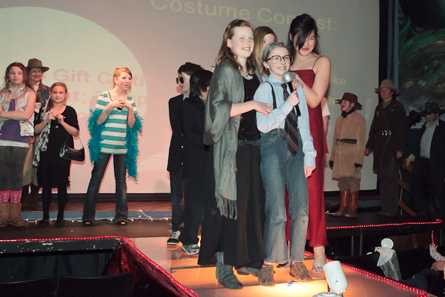 8007_Oscars_Night_on_Vashon_2011