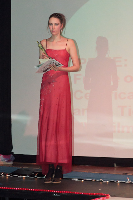 8040_Oscars_Night_on_Vashon_2011