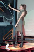 8232 Oscars Night on Vashon 2011