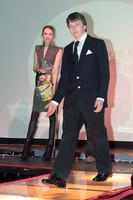 8239 Oscars Night on Vashon 2011