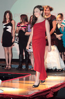 8277 Oscars Night on Vashon 2011