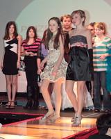8280 Oscars Night on Vashon 2011