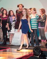 8293 Oscars Night on Vashon 2011