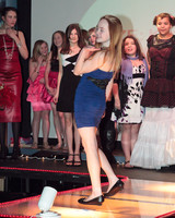 8295 Oscars Night on Vashon 2011
