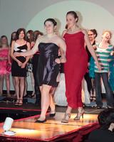 8304 Oscars Night on Vashon 2011