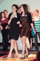 8312 Oscars Night on Vashon 2011