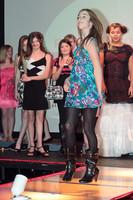 8318 Oscars Night on Vashon 2011