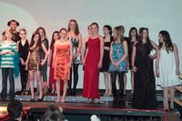 8332 Oscars Night on Vashon 2011