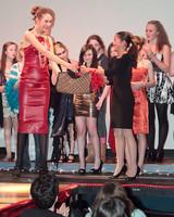8341 Oscars Night on Vashon 2011
