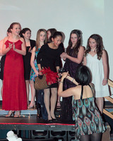 8345 Oscars Night on Vashon 2011