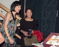 8347 Oscars Night on Vashon 2011