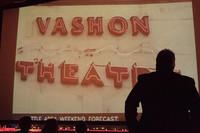 8348 Oscars Night on Vashon 2011