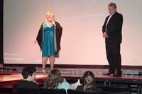 8362 Oscars Night on Vashon 2011