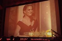 8371 Oscars Night on Vashon 2011
