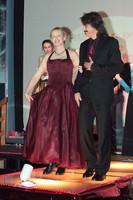 8391 Oscars Night on Vashon 2011