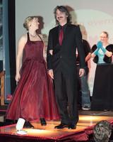 8393 Oscars Night on Vashon 2011