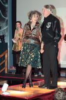 8397 Oscars Night on Vashon 2011