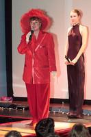 8416 Oscars Night on Vashon 2011