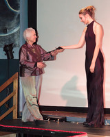 8419 Oscars Night on Vashon 2011