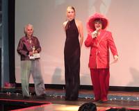 8423 Oscars Night on Vashon 2011