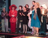 8447 Oscars Night on Vashon 2011