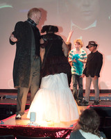 8630 Oscars Night on Vashon 2011
