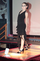 8677 Oscars Night on Vashon 2011