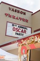 7959 Oscars Night on Vashon 2012 022612