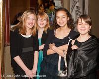7973 Oscars Night on Vashon 2012 022612