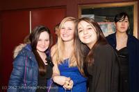 7985 Oscars Night on Vashon 2012 022612