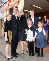 7990 Oscars Night on Vashon 2012 022612