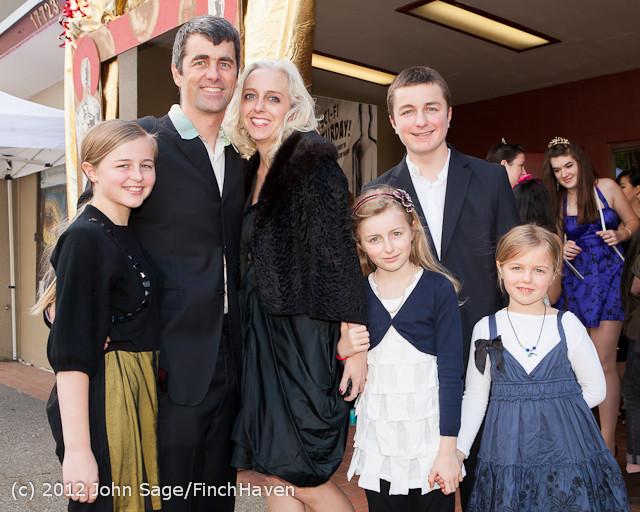 7991_Oscars_Night_on_Vashon_2012_022612