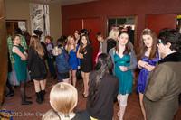 7993 Oscars Night on Vashon 2012 022612