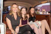 8011 Oscars Night on Vashon 2012 022612