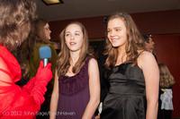 8028 Oscars Night on Vashon 2012 022612