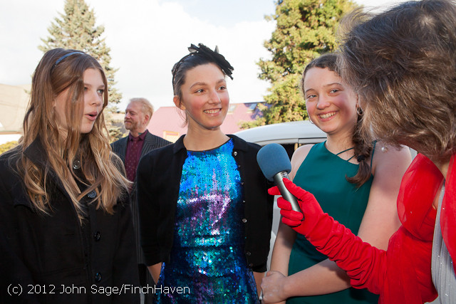 8064_Oscars_Night_on_Vashon_2012_022612