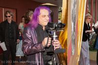 8065 Oscars Night on Vashon 2012 022612