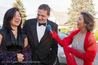 8101 Oscars Night on Vashon 2012 022612