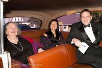 8105 Oscars Night on Vashon 2012 022612