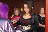 8111 Oscars Night on Vashon 2012 022612